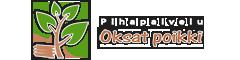 Pihapalvelu Oksat Poikki